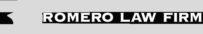 Romero Law Firm