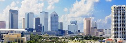 Tampa Florida Office